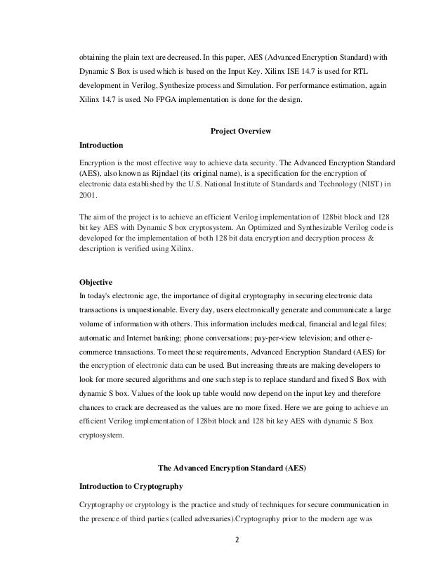 florence kelley rhetorical analysis About me ap composition dual enroll essays and links for class helpful links for class synthesis essay links rhetorical analysis essay multiple choice.