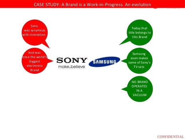 Deals & Promotions