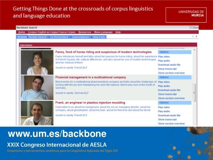 www.um.es/backbone