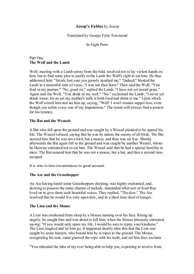 CLASSIC SHORT STORIES 1