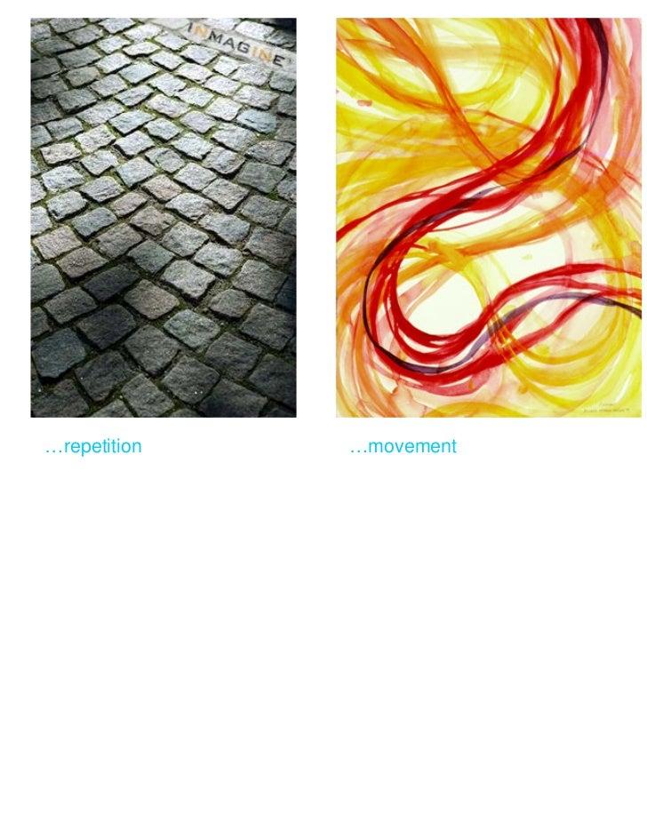 Aesthetics   digital art
