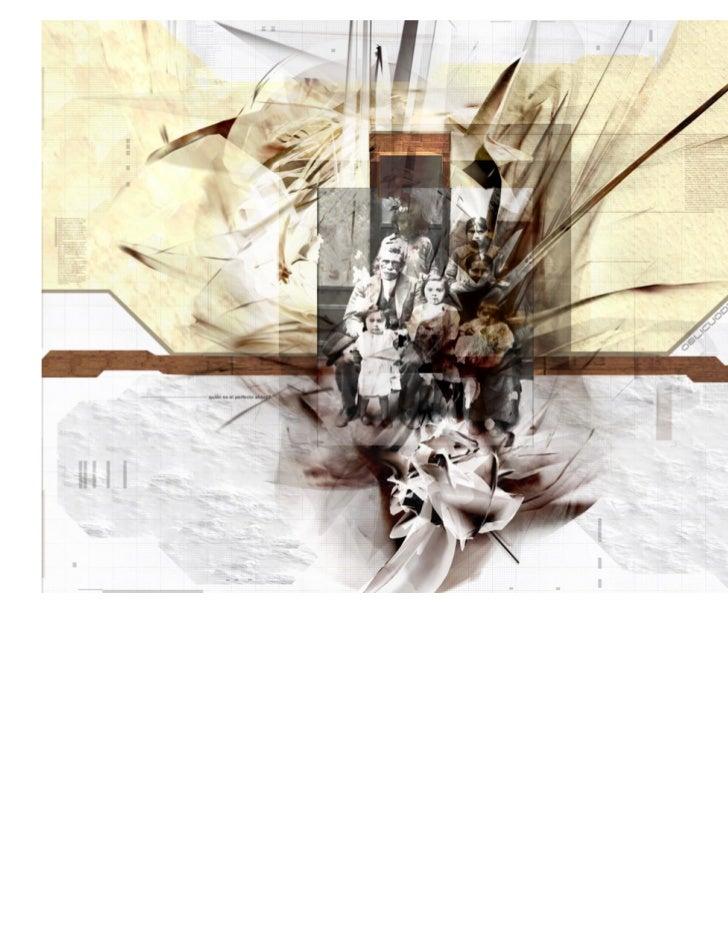 ….symbolic aspect of maps
