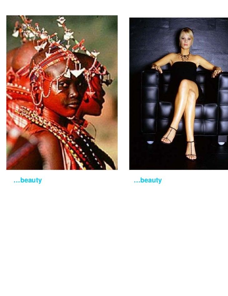 …beauty   …beauty
