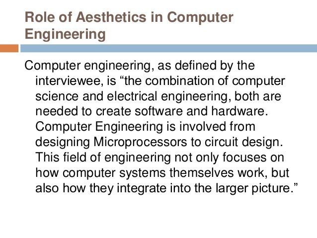 role of computer in the conduct Ergonomics in the workplace  on the subject of ergonomics  a number of factors play a role in ergonomics these include body.