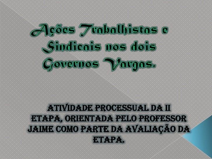  Escola: Célestin Freinet. Data: 18/07/12 Alunos: Paloma Santos, Mércia  Santos, Alana Kathleen, Marcus  Vinícius. Pro...