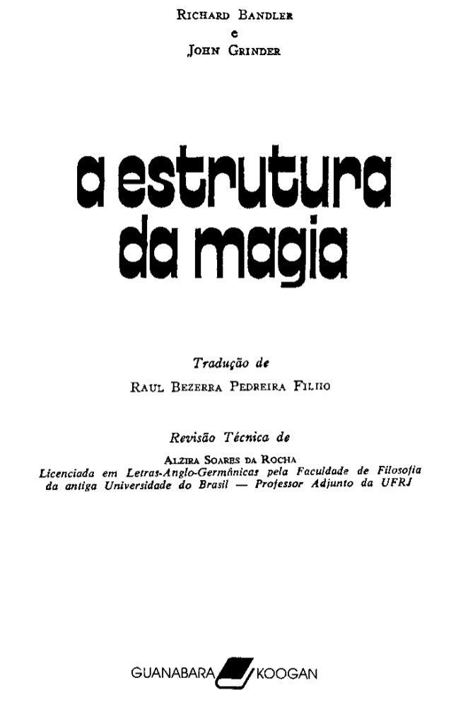 A estrutura da_magia-cap_1_a_3