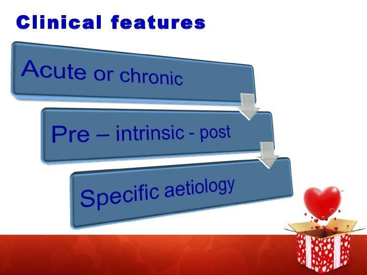 acute renal failurepower 1 Gregg c fonarow, md  1  anp inhibits lv remodelingin patients with acute mi p0034(anova) p0034(anova) p0009(anova) 60.
