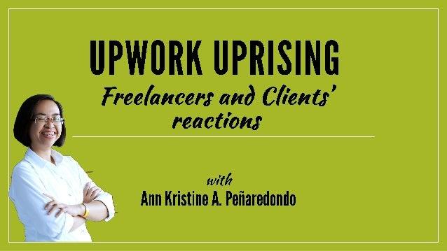 http://annkristine.comSocial Media Engineer, Content Marketing Strategist, Podcaster 2