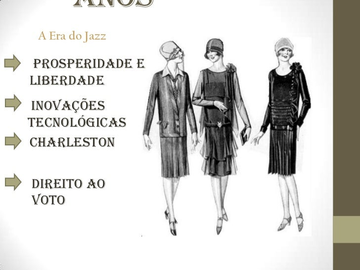 A evolução da moda masculina no século XX ÉPOCA   Vida