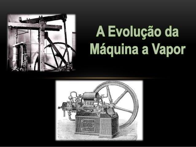 O homem no decorrerdo seu processoevolutivo, emdeterminado momentonecessitou de fontes deenergia para produzirtrabalho.