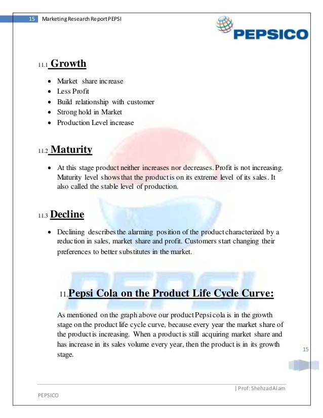 final project multinaltional marketing Pico hydro power  topics: electricity, induction motor, electrical.
