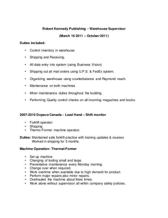 3. Resume Example. Resume CV Cover Letter