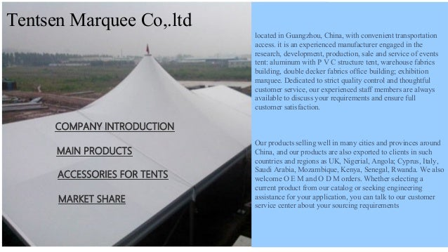 1 located in Guangzhou, China, with convenient transportation access. it is an experienced manufacturer engaged in the res...
