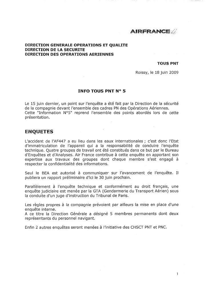 Af 18 June Briefing To Crews