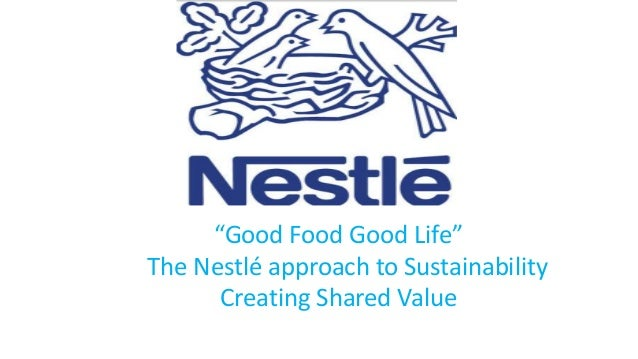 nestle final Market news the board of directors of nestle nigeria plc has recommended a final dividend of n21798 billon or n2750 per share for the year ended december 31, 2017.