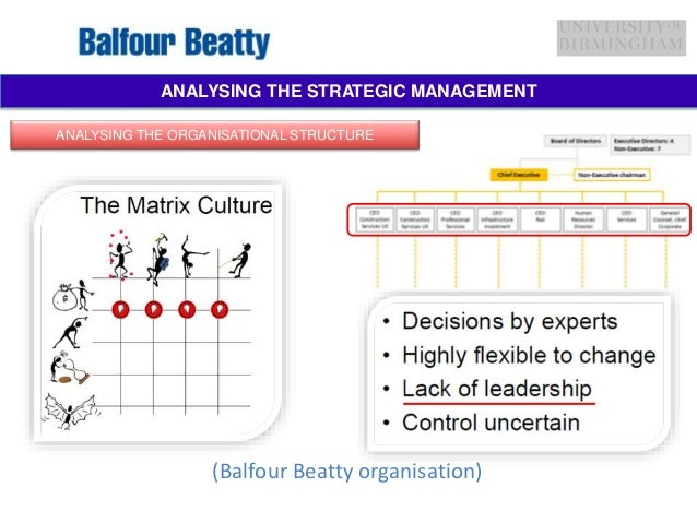 balfour beatty group accounts