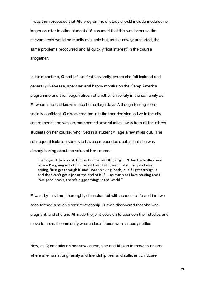 Essay on petrol price hike image 4