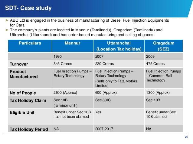 Two-drug HIV regimen from GSK bolstered by Phase 3 data