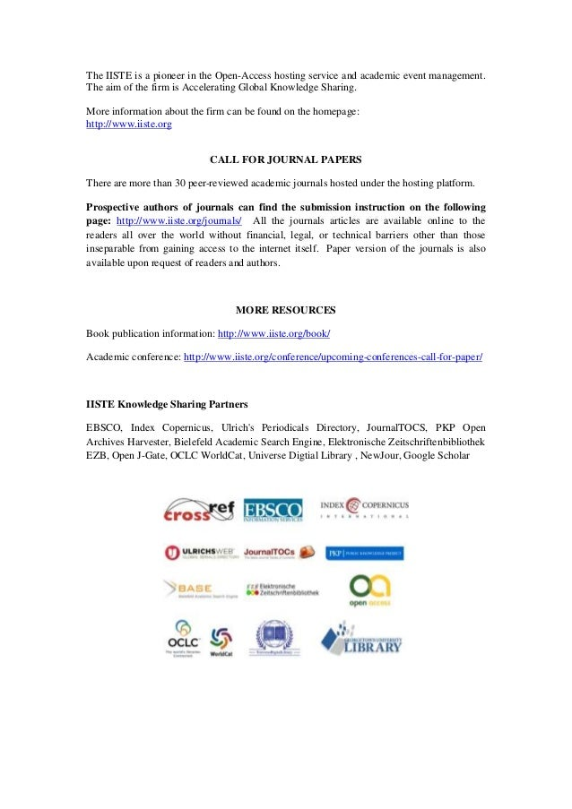 "deliberative democracy essay politics reason (eds), ""deliberative democracy"", cambridge university press,  eds deliberative democracy: essays on reason and politics,  democracy essay uploaded by."