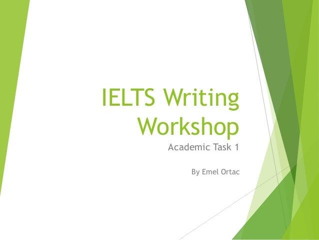 ielts academic writing task 3 biochemistry