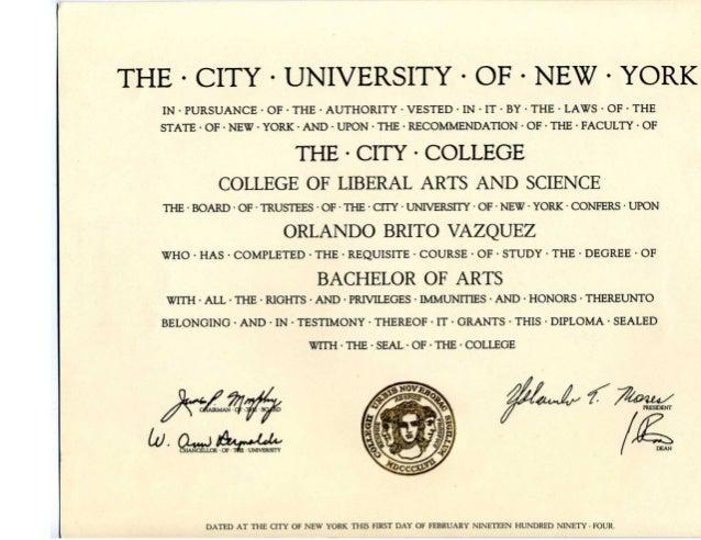 City college diploma for Certified interior decorators international