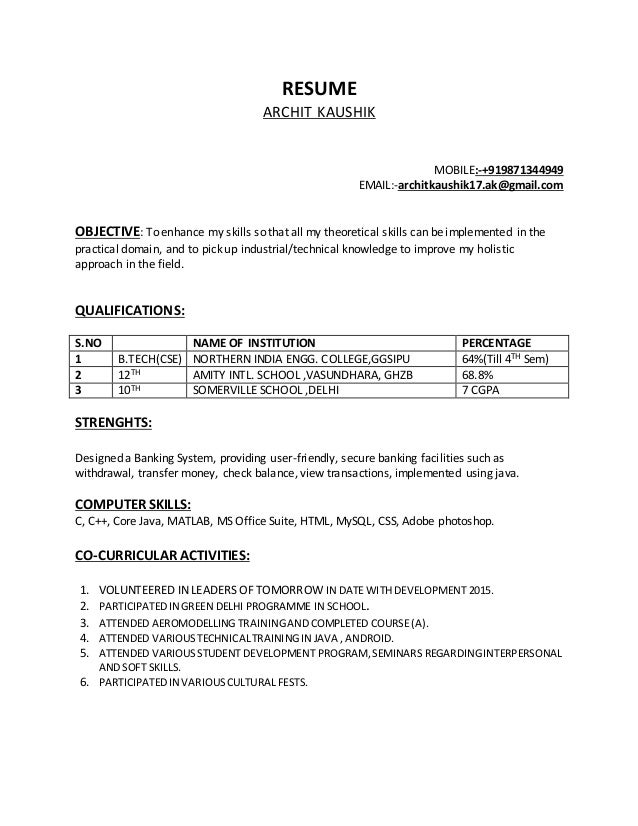 Resume Abilities Examples Giang Resume Good Skills Add Example Skill Resume  Example Customer Service Skills And  Skills To Add To A Resume