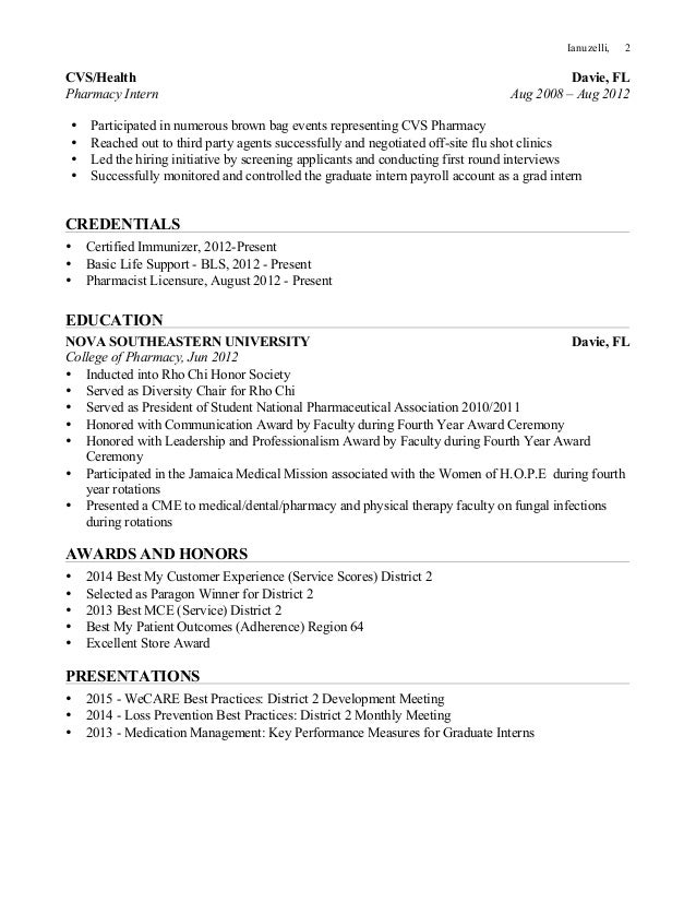 Mft Intern Resume Pinterest Breakupus Handsome School Administrator  Principals Resume Sample Page With Amusing Administrator Principals