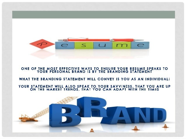 personal brand statement finance Pbb3 - personal brand statement 2 4 of personal brand statement like the assessments worksheet, the goal here is to narrow down your previously selected phrases into one comprehensive phrase that.