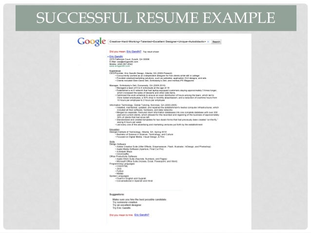 branding your resume 51 images pin by maryam yusof on