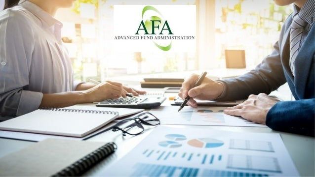 Manage your assets with best Cayman asset management company