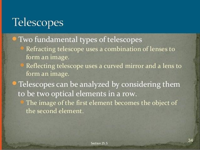 Meade jupiter mm refracting telescope model az t free