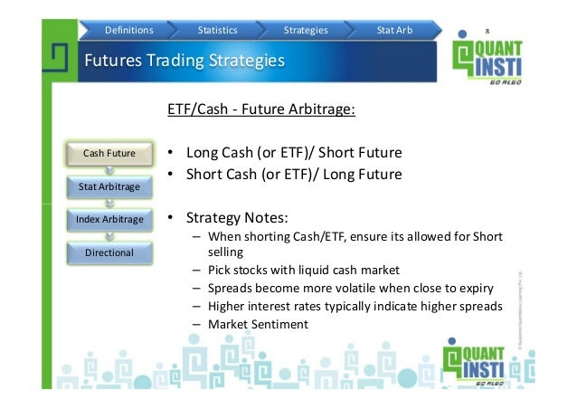 How to trade etfs online