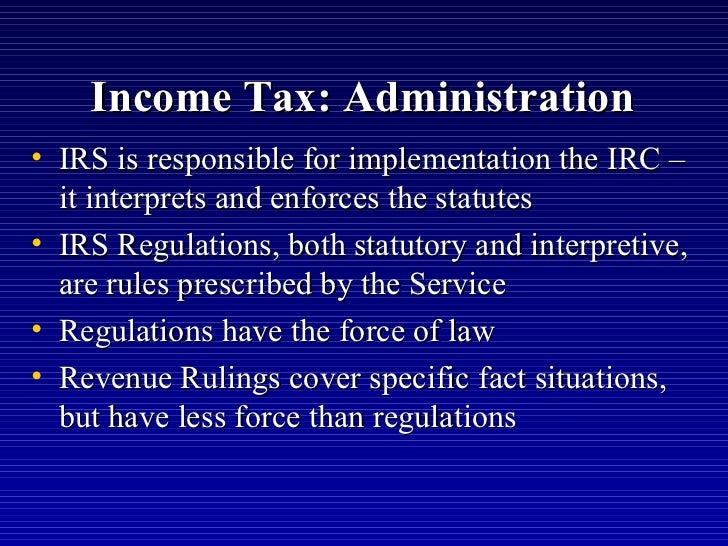 income tax chapter 6 Access income tax fundamentals 2016 (with h&r block premium & business  access code) 34th edition chapter 6 solutions now our solutions are written by .