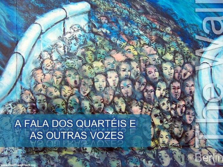 Sobre a autora: Freda Indursky•   Local de Nascimento: Porto Alegre;•   Graduação em Letras na UFGRS (atualmente é profess...