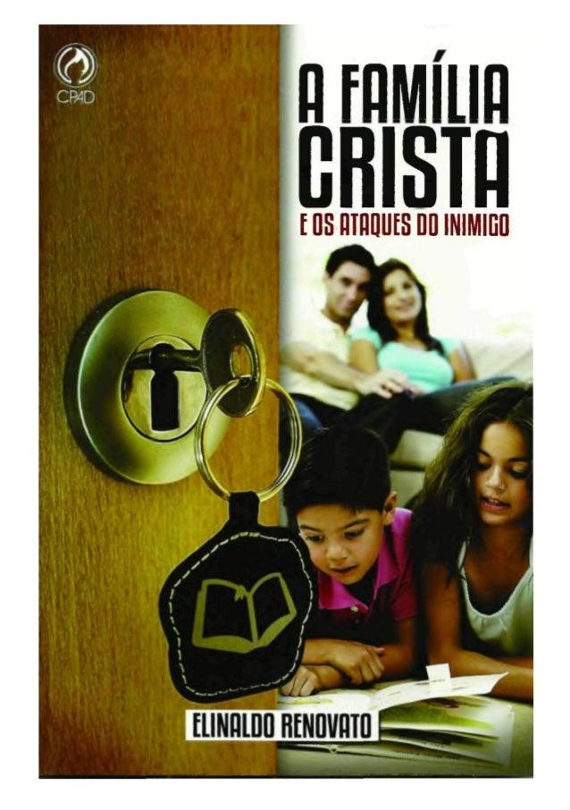 Todos os direitos reservados. Copyright © 2013 para a língua portuguesa da Casa Publicadoradas Assembleias de Deus. Aprova...