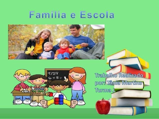 Introdução Este trabalho foi proposto pela professora Glória Ferreira no  âmbito da disciplina Área de Estudo Companhado....