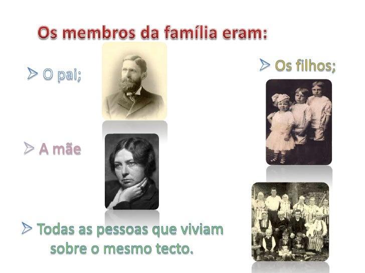 A familia na idade media 2 Slide 2