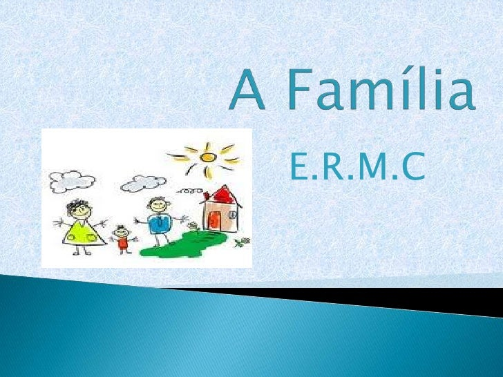 E.R.M.C
