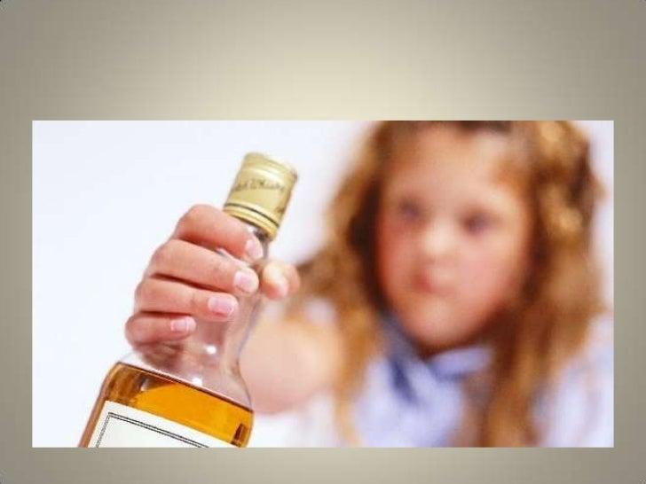 Que fazer se o marido bebe uma vez por semana