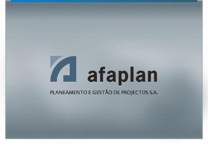 Afaplan Corporate 2010