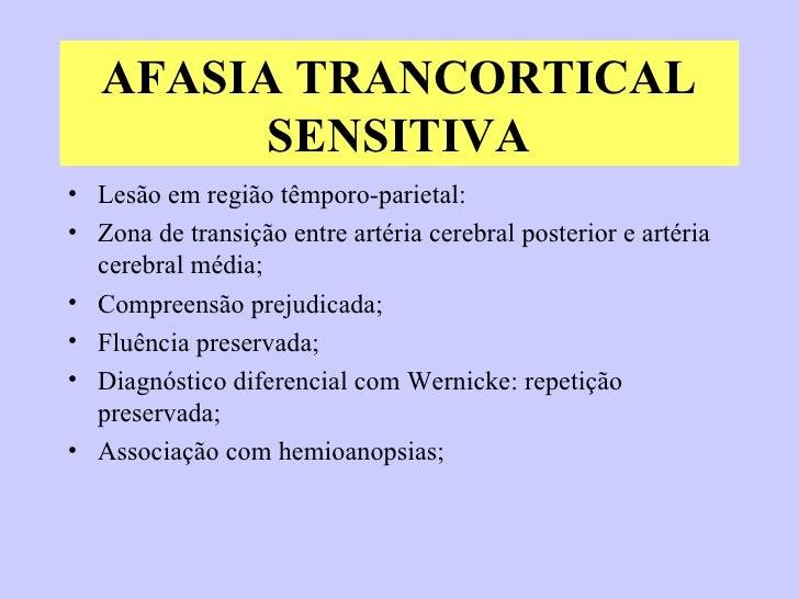 Tipos de exames ginecologicos