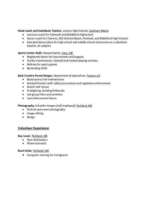 Crisis Intervention Counselor Resume. Counselor Resume School Counselor  Resume Objective Samples ...  Sample Resume High School