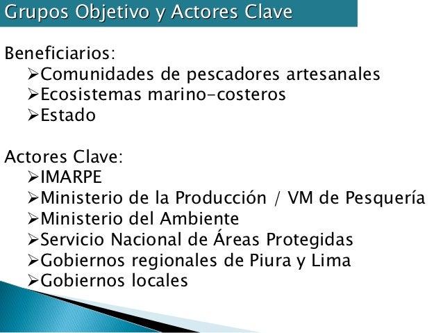 Af bid imarpe interclima 2012 dimitri gutierrez for Ministerio de pesqueria