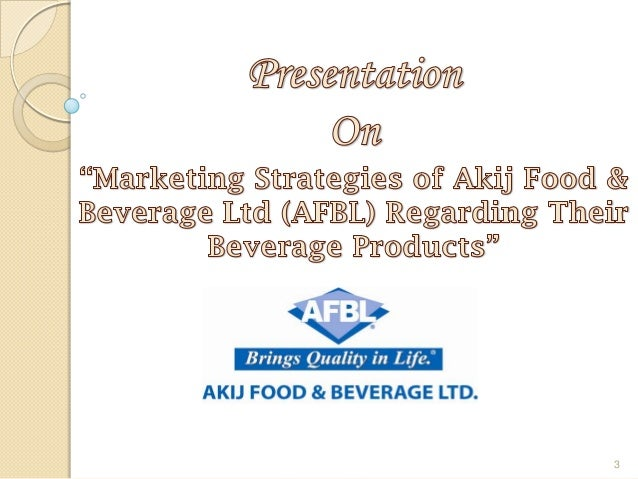 a report on akij food and Follow up the specific product and report to the boss education dhaka university of engineering and technology  assistant manager at akij food and beverage ltd.