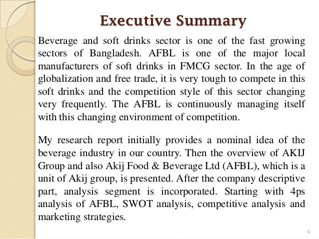an executive summary of a market plan in a fast food industry Table service market where $400 to $500 per sq ft is considered moderately  profitable  in closing, we feel the business plan for paulie's pizza represents a  realistic  predominantly of casual theme and fast food chain restaurants.