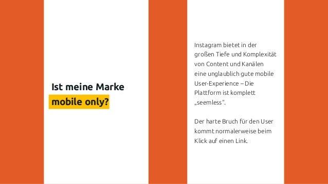 """Taktgeber für alle Social Media Aktivitäten von Marken wird zukünftig die Anzahl der """"Conversations"""" – Likes und Followshi..."""