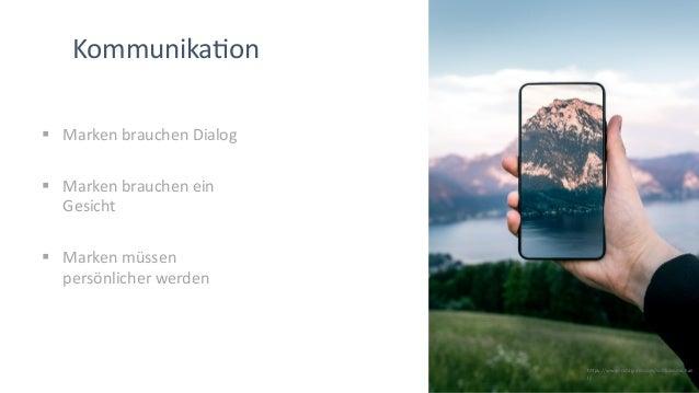 Social Media in der Österreich Werbung 28 FB Pages 30 Märkten 8 Twi6er Accounts 2 Instagram Accounts ?? LinkedIn Accounts ...