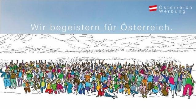 NL Schweden austria.info Schweden
