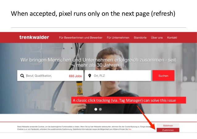 AllFacebook Advance · Power FB Pixel with Google Tag Manager · Rahul Agarwal When accepted, pixel runs only on the next pa...