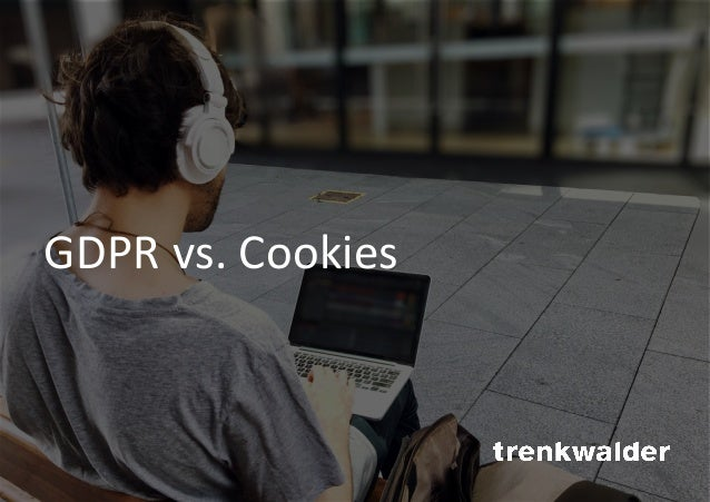 AllFacebook Advance · Power FB Pixel with Google Tag Manager · Rahul Agarwal GDPR vs. Cookies